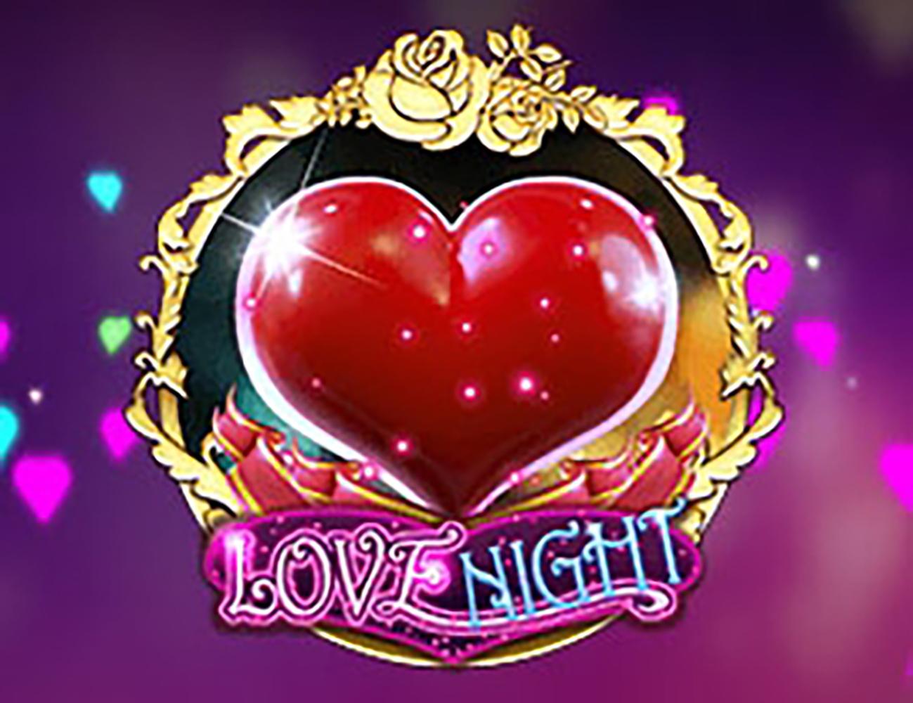 Love-Night