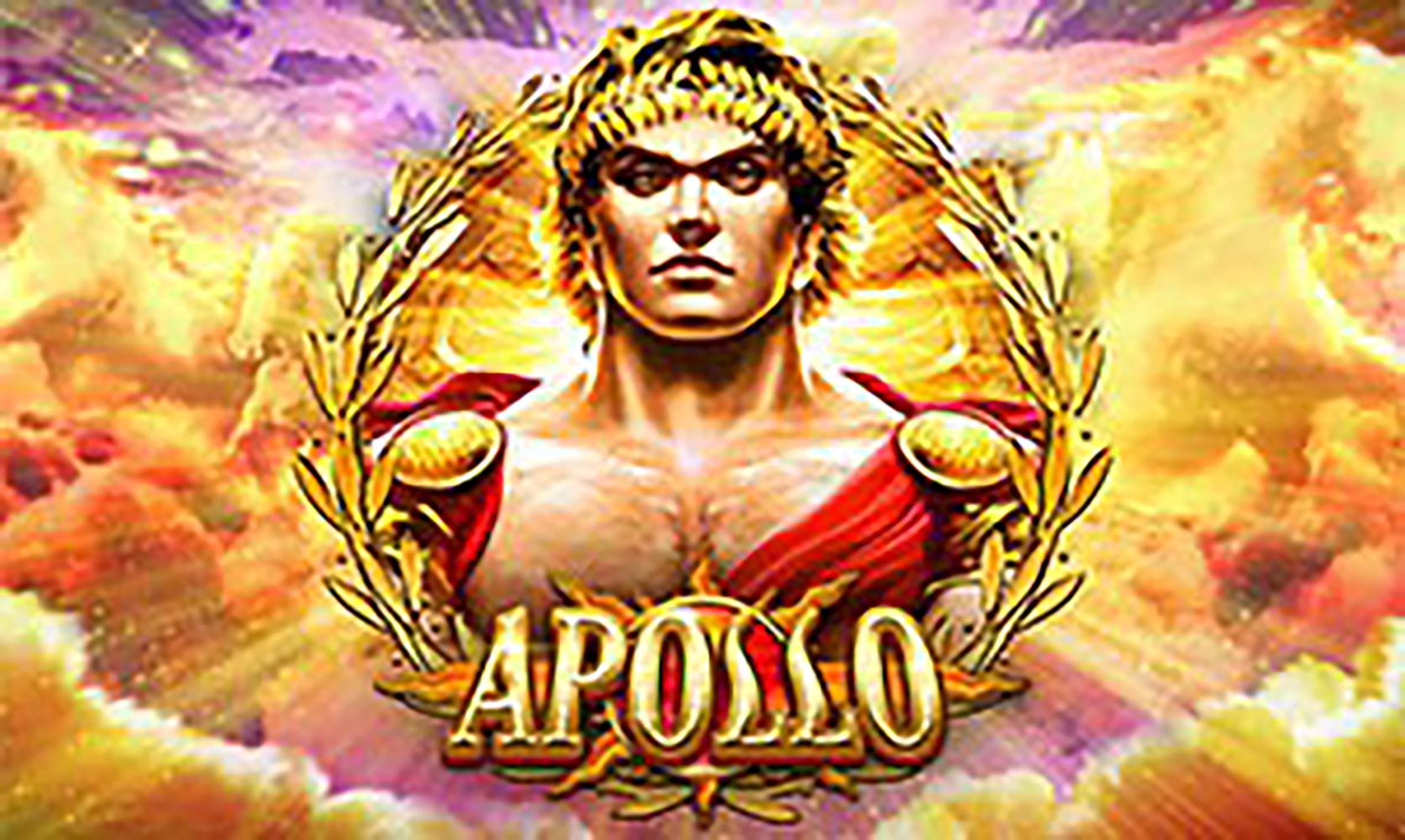 cq9-Apollo
