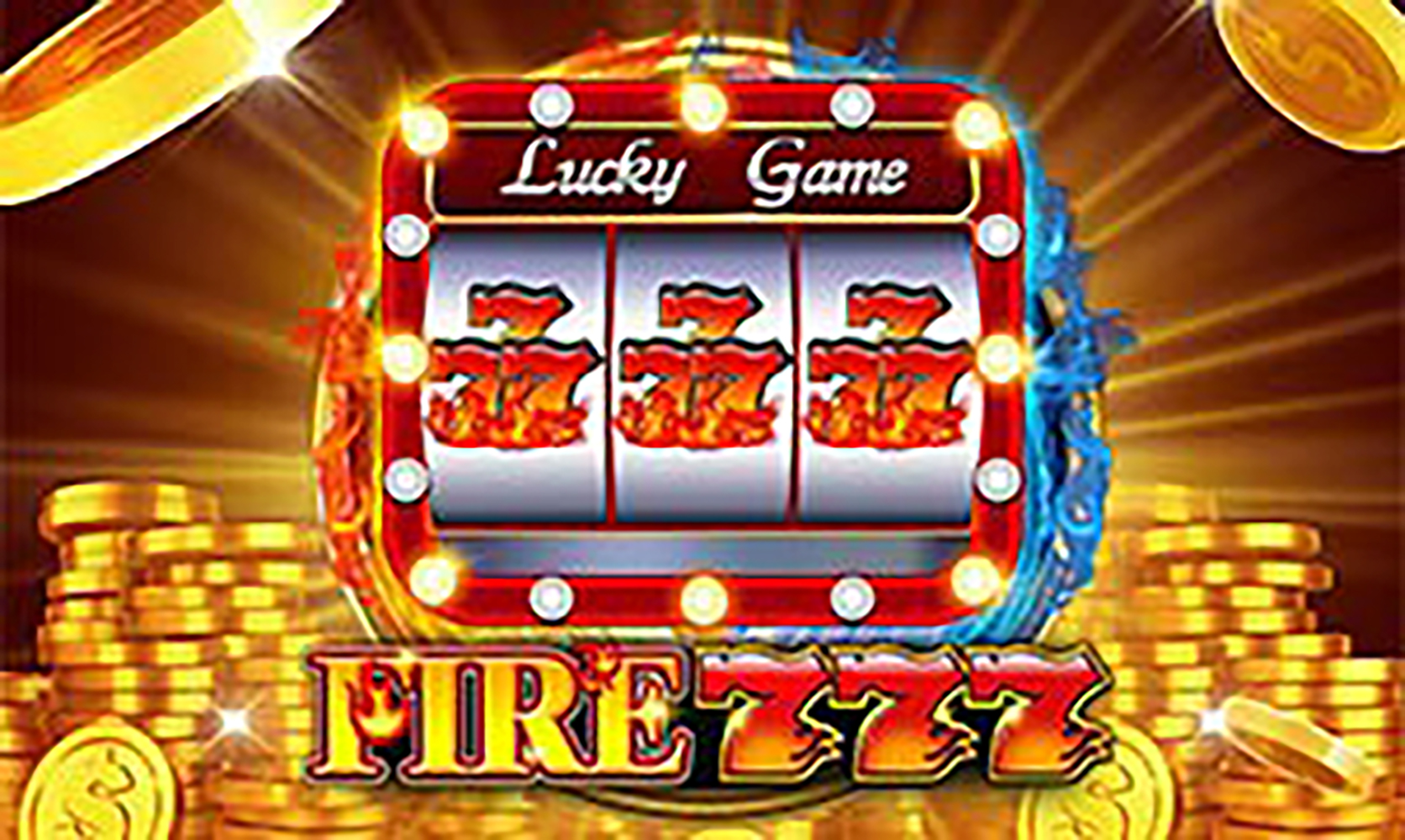cq9-Fire777