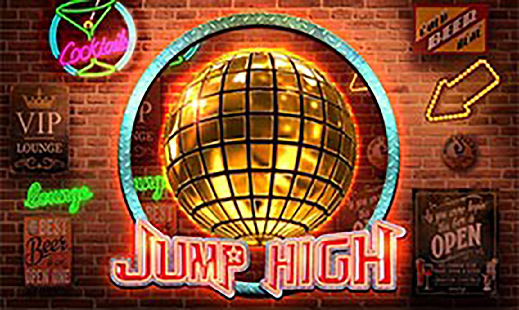 cq9-JumpHigh