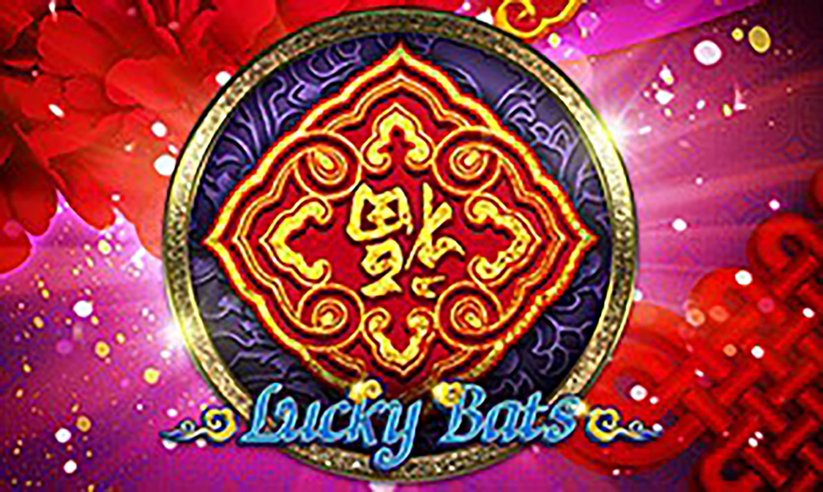 cq9-LuckyBats