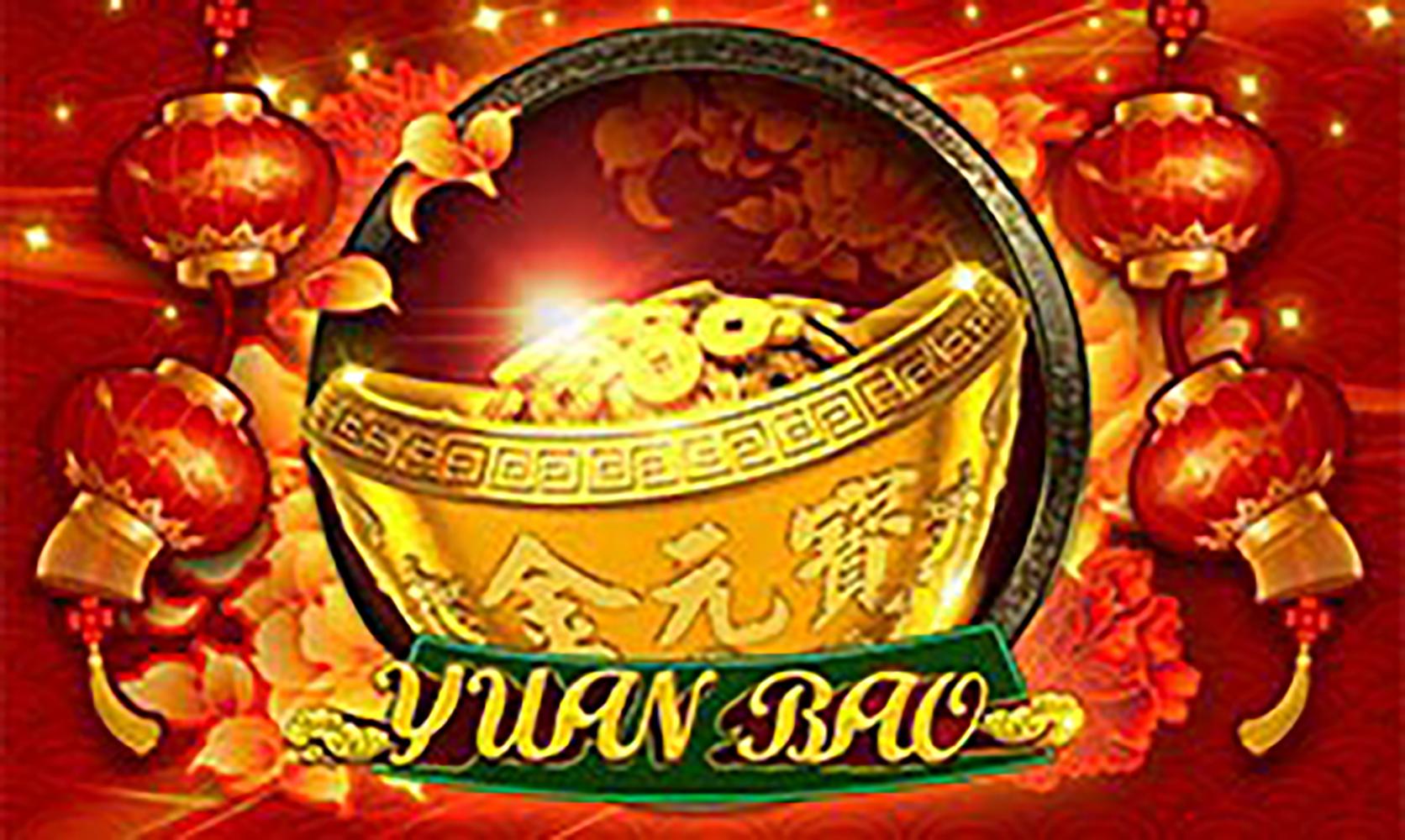 cq9-YuanBao