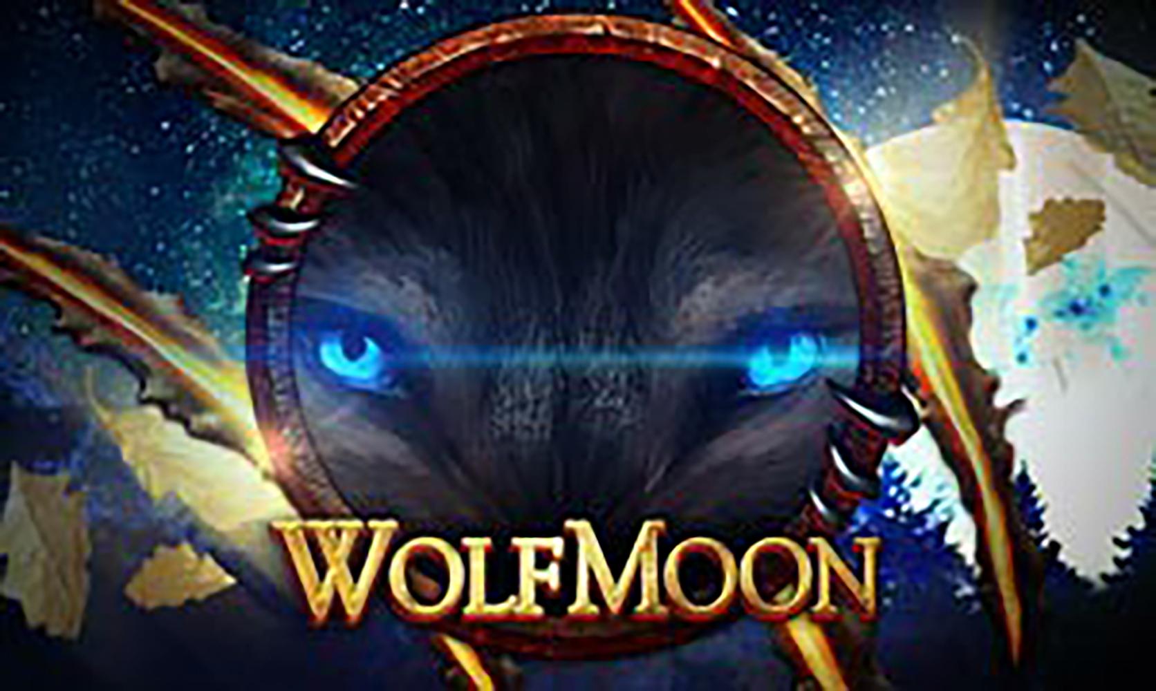 cq9-wolfmoon