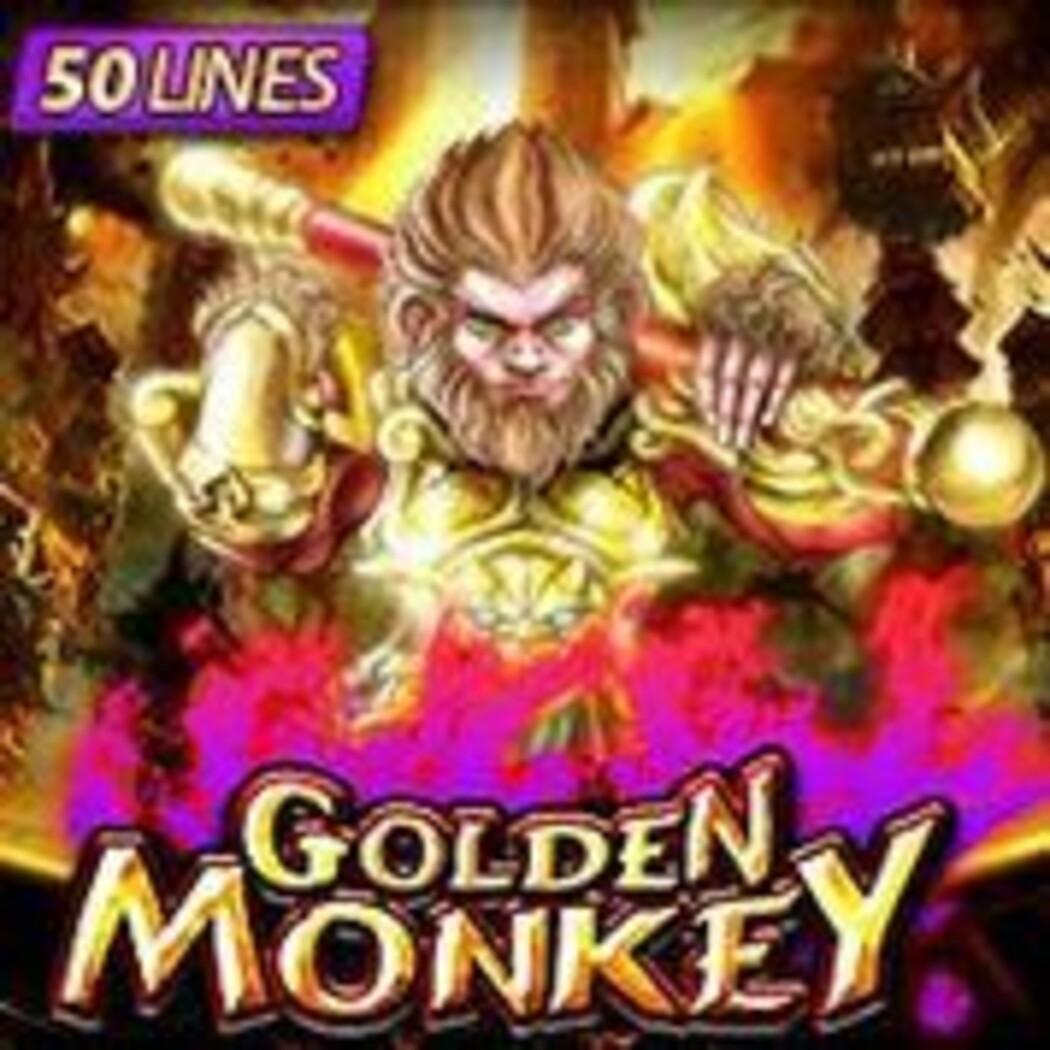 sg-GoldenMonkey