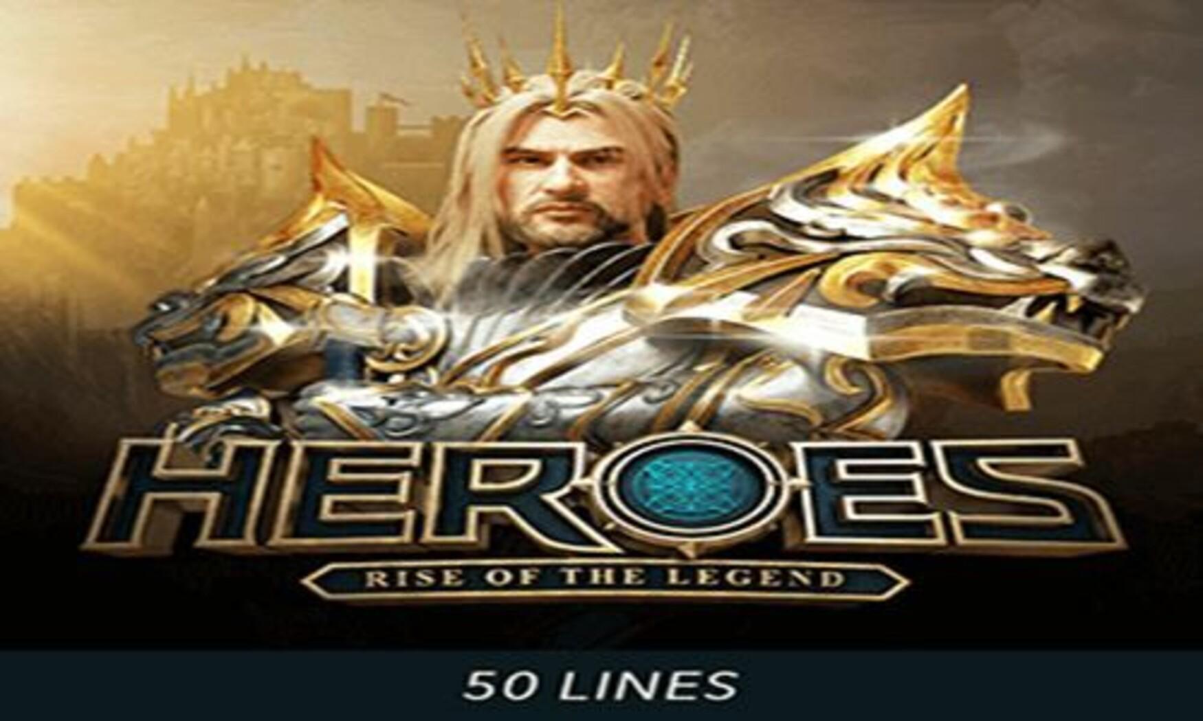 sg-Heroes