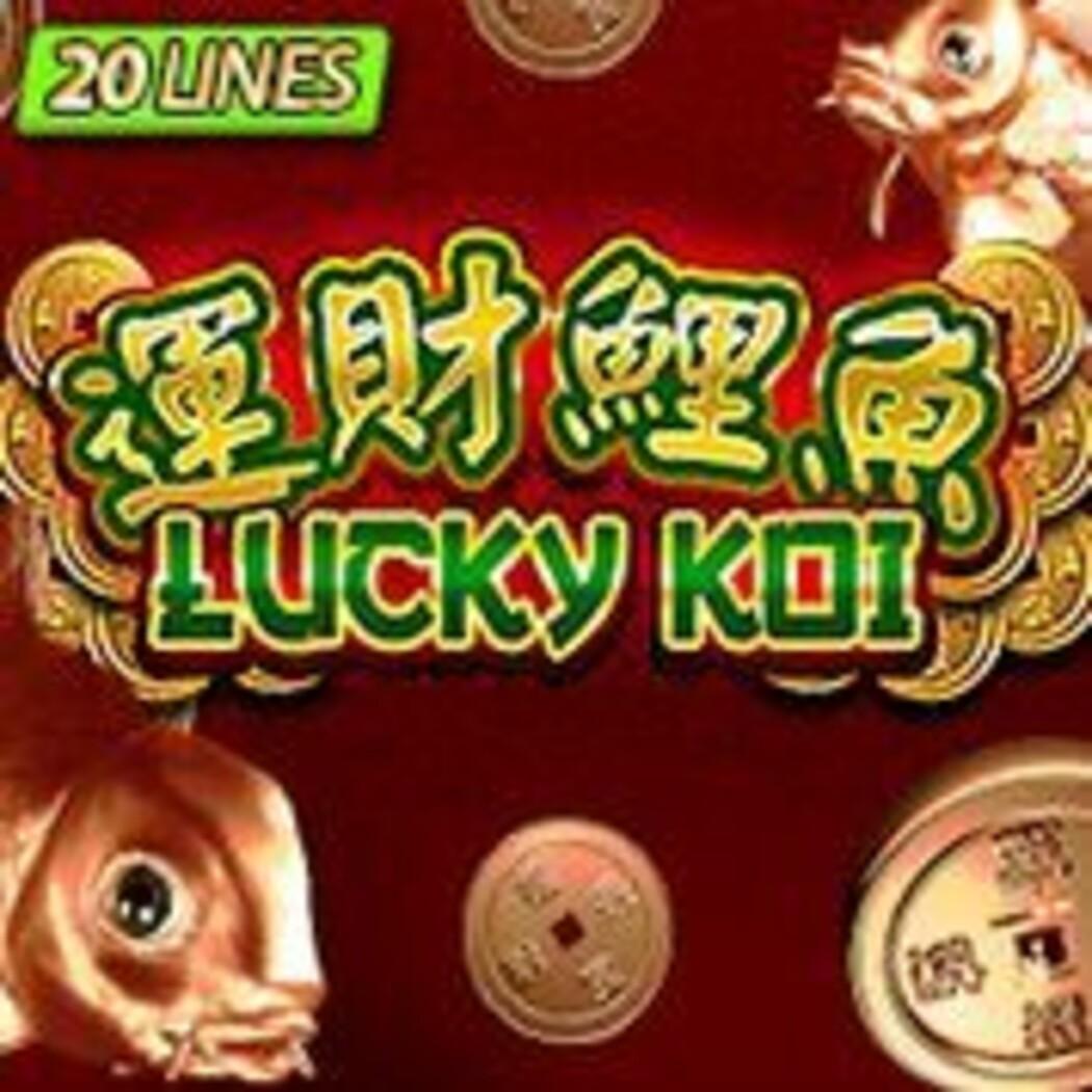 sg-LuckyKoi